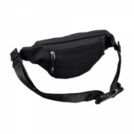 Fila Waistbag Slim Bild 2