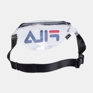 Fila Waistbag Slim transparent Bild 2