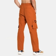 Fila Walker Cargo Pants Bild 2