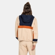 Fila Waverly Blocked Anorak Bild 2