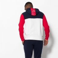 Fila Willow Hoody Bild 2