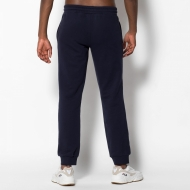 Fila Wilmet Sweat Pants Bild 2