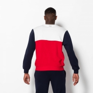 Fila Wold Crew Sweat Bild 2