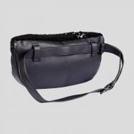 Fila Women Sequin Bag Bild 2