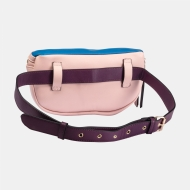 Fila Women Waist Bag baltic-coral-pink Bild 2