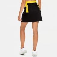 Fila Yana Woven Cargo Skirt Bild 2