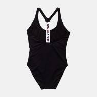 Fila Yuko Swimsuit black Bild 2