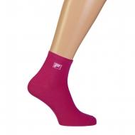 Fila 3 Pairs Women's Sport Socks Bild 3