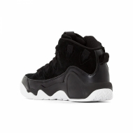 Fila FILA 95 Men black Bild 3