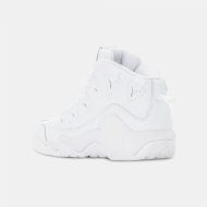 Fila Fila 95 Men white Bild 3