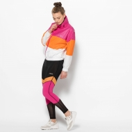 Fila Abra Light Wind Jacket Bild 3