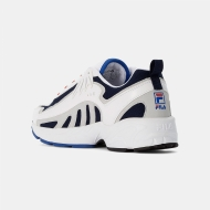 Fila ADL99 Low Men white-navy Bild 3