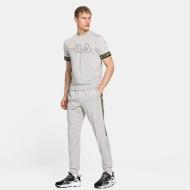 Fila Aldan Long Pants Bild 3