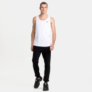 Fila Alex Tank Top Men white Bild 3