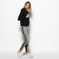 Fila Alia Leggings Bild 3