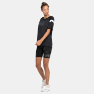 Fila Alke Short Tight Bild 3
