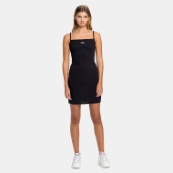 Fila Amberly Strap Tight Dress Bild 3