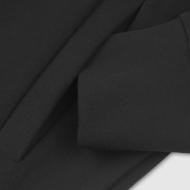 Fila Andre Track Jacket Men black-beauty Bild 3