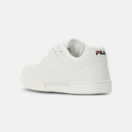 Fila Arcade Low Kids white Bild 3