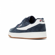 Fila Arcade Low Men dress-blue Bild 3