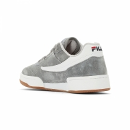 Fila Arcade Low Men monument Bild 3