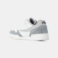 Fila Arcade Low white-gray Bild 3