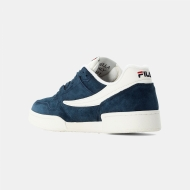 Fila Arcade NT S Low Men Bild 3