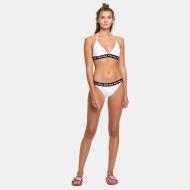 Fila Aurora Bikini white Bild 3