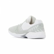 Fila Axilus 2 Energized Tennis Shoe Wmn white-silver Bild 3
