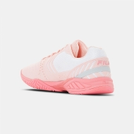 Fila Axilus 2 Energized Tennis Shoe Wmn rose-white Bild 3