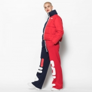 Fila Barbara Pants Bild 3