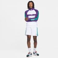 Fila Bayou Half Zip Sweater Bild 3