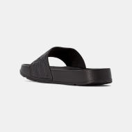 Fila Boardwalk Slipper 2.0 black Bild 3