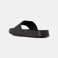 Fila Boardwalk Slipper 2.0 black Bild 3