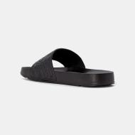 Fila Boardwalk Slipper 2.0 Men black Bild 3