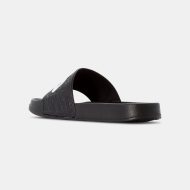 Fila Boardwalk Slipper Men black Bild 3