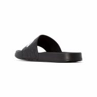 Fila Boardwalk Slipper Men black Bild 3