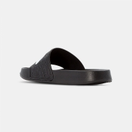 Fila Boardwalk Slipper Wmn black Bild 3