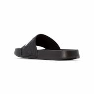 Fila Boardwalk Slipper Wmn black Bild 3