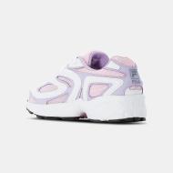 Fila Fila Buzzard Wmn pink-white-lilac Bild 3