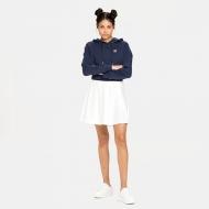 Fila Cais Pleated Skirt Bild 3