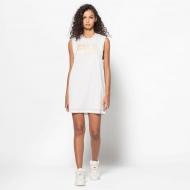 Fila Candela Mesh Dress Bild 3