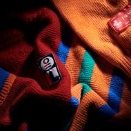 Fila Cashmere Sweater Bild 3