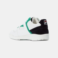Fila Cedar CB Low Men white-navy-shadyglade Bild 3