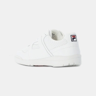 Fila Cedar Low Men white Bild 3