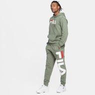 Fila Classic Pure Hoody Kangaroo sea-spray Bild 3