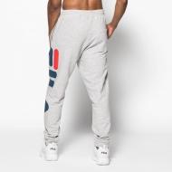 Fila Classic Pure Pants Bild 3