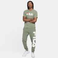 Fila Classic Pure Tee sea-spray Bild 3