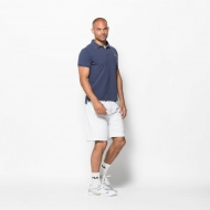 Fila Cotton Polo Bild 3