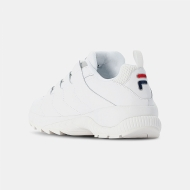 Fila Countdown Low Men white Bild 3